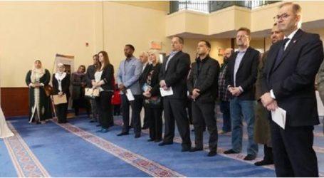 برنامج يمد الجسور بين المسلمين والمجتمع الكندي
