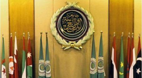 الجامعة العربية تعرب عن تطلعها لاستمرار الدعم البرازيلي للقضية الفلسطينية