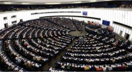 بدء أعمال مؤتمر بروكسل حول مستقبل سوريا والمنطقة