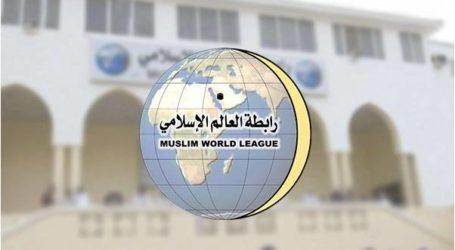 رابطة العالم الإسلامي تدشن حملة إغاثية لمساعدة اليمنيين في السودان
