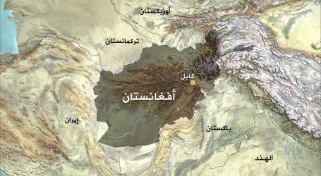 48 قتيلًا و112 جريحًا ضحايا تفجير كابل