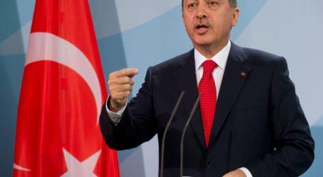 حكومة أردوغان تعجل إجراء انتخابات رئاسية وبرلمانية تركية