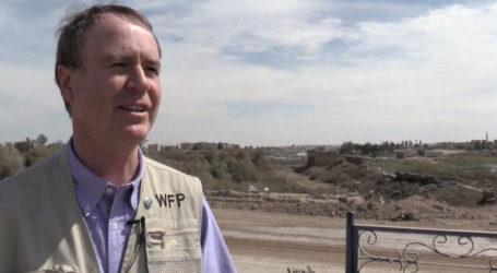 الأمم المتحدة: النظام السوري لم يسمح لنا بدخول الغوطة