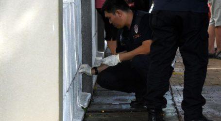 الشرطة الماليزية : التحقيقات في قضية اغتيال فادي البطش ما زالت جارية