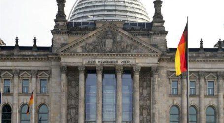 الخارجية الألمانية :يتهم نظام الأسد باستخدام الأسلحة الكيميائية 4 مرات على الأقل