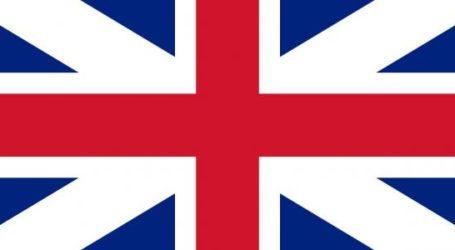 بريطانيا مستعدة لضرب النظام السوري من قبرص