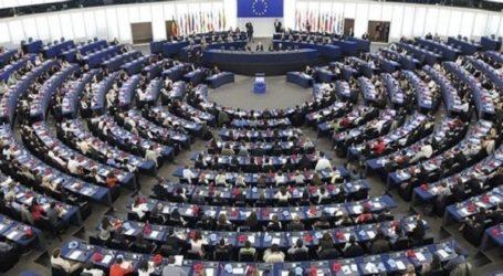 تمديد المجلس الأوروبي العقوبات على إيران عاما آخر