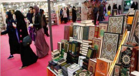 مسلمو فرنسا ينددون بمقال يدعو لإبطال سور من القرآن الكريم