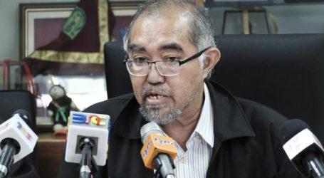 """شرطة ماليزيا تتسلم تقرير تشريح جثمان الشهيد """"فادي البطش"""""""