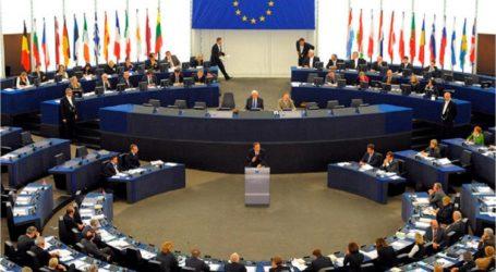 المفوضية الاوروبية تعلن عن اجراءات جديدة لمكافحة الارهاب