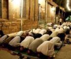وانقضت العشر الأوائل من رمضان