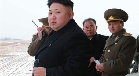 """ترامب : لا نسعى لاتباع """"نموذج ليبيا"""" مع كوريا الشمالية"""