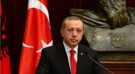 الكشف عن مخطط لاغتيال أردوغان خلال زيارته البوسنة