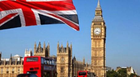 بريطانيا تدعو إلى تحسين الوضع الإنساني في غزة