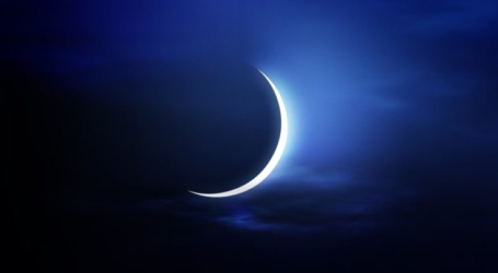 إندونيسيا : غرة رمضان الكريم غدا الخميس 17 مايو الجاري