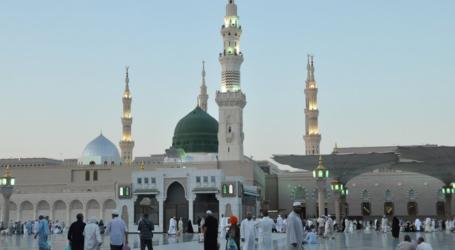 استثمار رمضان في العبادة – خطبة