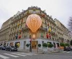 التحقيق مع مطعم فرنسي يرفض استقبال المسلمين