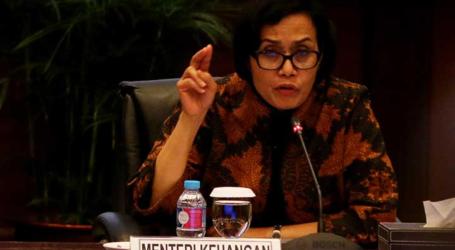 وزيرة المالية سري مولياني تتعهد بتحسين نظام ترتيبات الموازنة