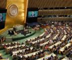 الأمم المتحدة تدين الهجوم الإرهابي الذي استهدف جلال آباد