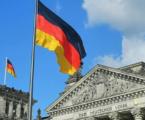 ألمانيا.. مسؤول بارز يدعو للاعتراف بالإسلام رسمياً