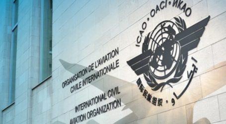 قطر تفنّد مزاعم الإمارات باعتراض طائراتها أمام منظمة إيكاو