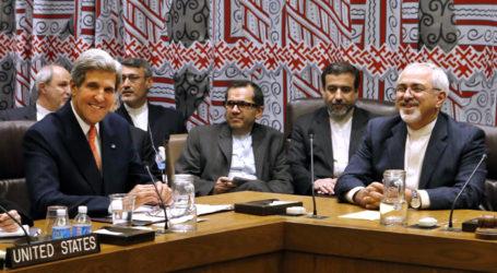 إيران تعوّل على أوروبا لإنقاذ الاتفاق النووي