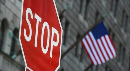 لويزيانا الأمريكية تمنع الشركات المقاطعة لإسرائيل من المشروعات العامة