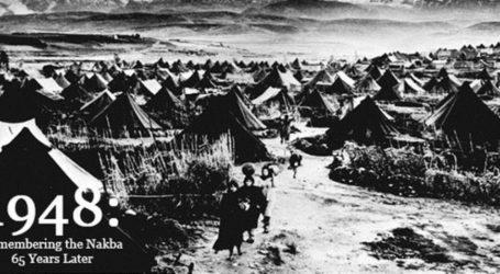 يوم النكبة في ذكراها السبعين : حدث مستمر لا مناسبة موسمية