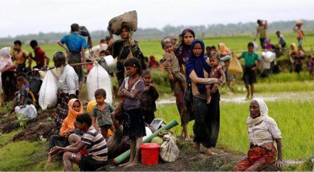 ميانمار.. 19 قتيلا حصيلة هجمات لمجموعة انفصالية شمال شرقي البلاد – حصيلة جديدة