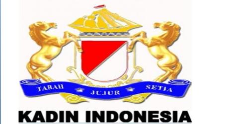 تعزيز التعاون بين غرفة التجارة والصناعة الإندونيسية كادن والهند