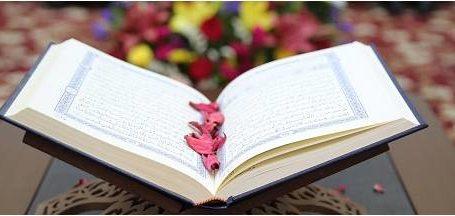 كندا: 4 طلاب في كلية عسكرية كندية يدنّسون القرآن