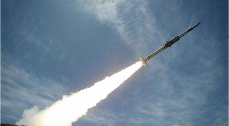 رابع صاروخ باليستي يستهدف السعودية خلال ساعات