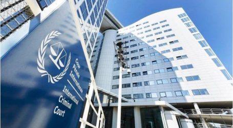 السلطة الفلسطينية تعتزم مقاضاة جنرالات بجيش الاحتلال بالمحكمة الجنائية الدولية لاهاي