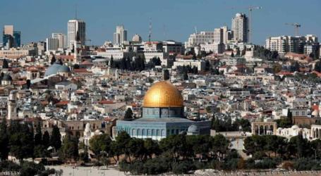 شيخ الأزهر: تشتت المسلمين وراء نقل السفارة الأمريكية للقدس