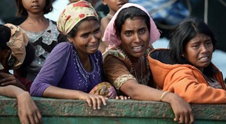 كندا تخصص 300 مليون دولار لمساعدة مسلمي الروهينجا