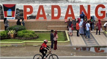 محافظة سومطرة الغربية تشهد استثمارات ضخمة من قبل المستثمرين الأجانب