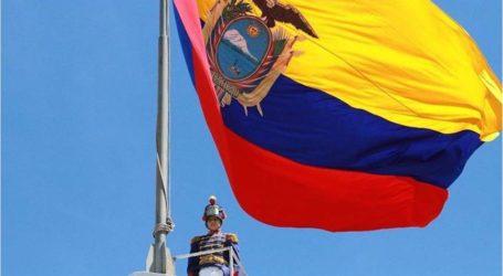 مسلمو الإكوادور.. خارطة طريق لحماية حقوقهم