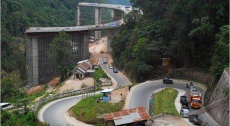 الرئيس جوكو ويدودو يرغب في ضمان السلامة الطرقية وسلامة المسافرين  خلال عطلة عيد الفطر