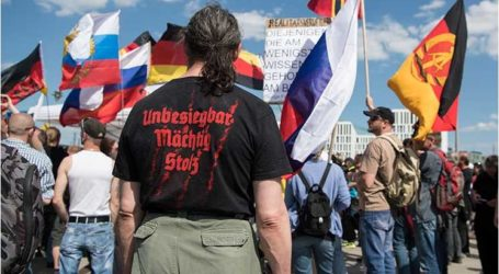 سياسي ألماني بارز: زيادة الإسلاموفوبيا في ألمانيا