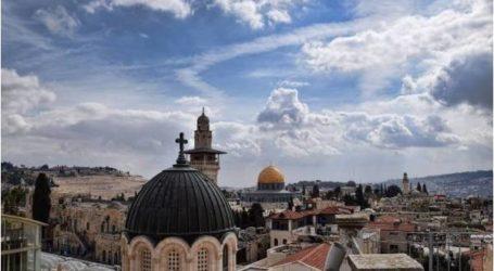 قمة إسطنبول تبحث خطوات الدول الإسلامية تجاه القدس