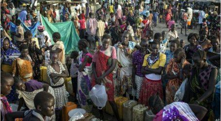 """الأمم المتحدة تندد بـ""""العنف الجنسي"""" بجنوب السودان وتدعو لوقف القتال"""