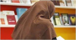 محكمة ألمانية ترفض السماح لمعلمة مسلمة بارتداء الحجاب