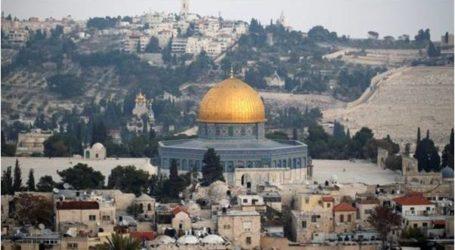 يلدريم: واشنطن مسؤولة عن تصاعد التوتر بنقل سفارتها إلى القدس
