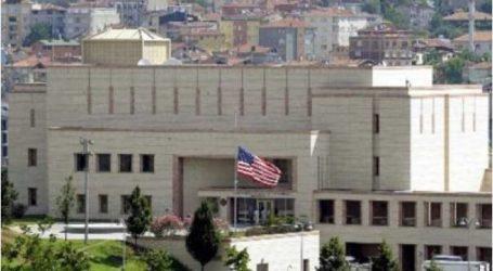 العرب ينددون بافتتاح السفارة الأمريكية في القدس والتصعيد الإسرائيلي في غزة
