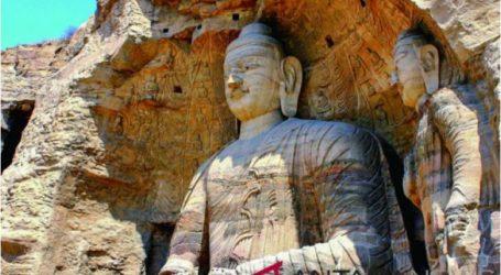 داتونغ:  الازدهارالتاريخي والثقافي وبناء المدينة السياحية الرائدة عالميا