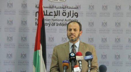 """""""هيئة حقوقية"""": 54 من جرحى المجزرة الاحتلالية في حالة """"موت سريري"""""""