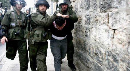 الاحتلال يواصل اعتداءاته بالقدس ومظاهرات في حيفا