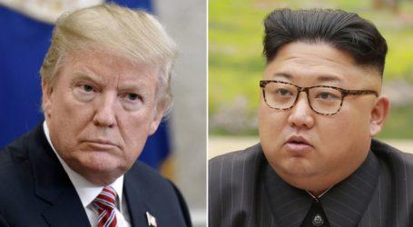ترامب يعلن إلغاء القمة مع كيم