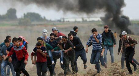 تركيا تنقل مجزرة دولة الاحتلال في غزة إلى أجندة المجلس الأوروبي