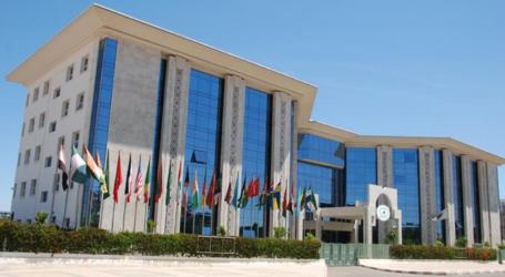 الإيسيسكو تقدم دعماً مالياً وفنياً للجنة الوطنية الفلسطينية للتربية والثقافة والعلوم